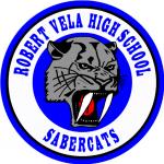 rvhs-logo