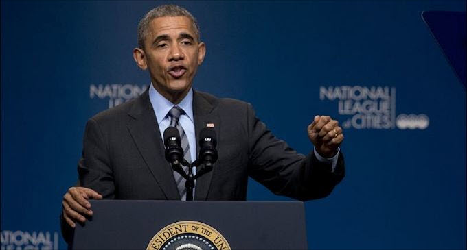 Obama-TechHire-CodeTheTown